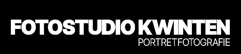 Logo Fotostudio Kwinten