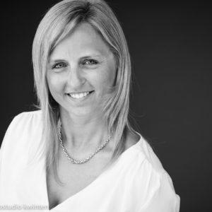 Profielfoto Karin Gryp