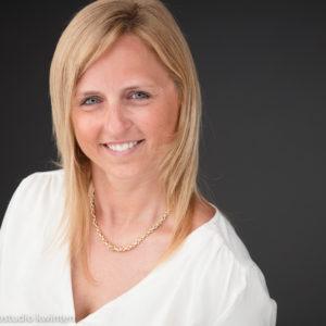 Profielfoto's Karin Gryp