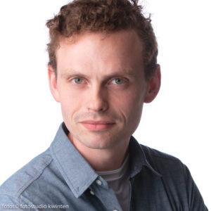 Bart Van Brelco