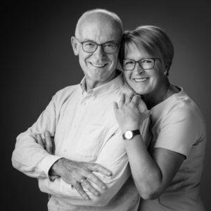 foto grootouders