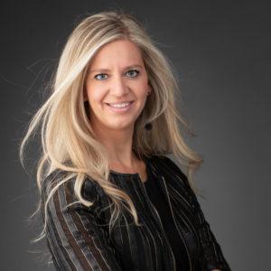 Gwenny De Vroe - OpenVLD - Vlaams Parlement