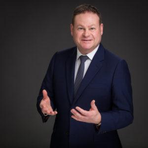 Profielfoto Kris Van Strijdonck
