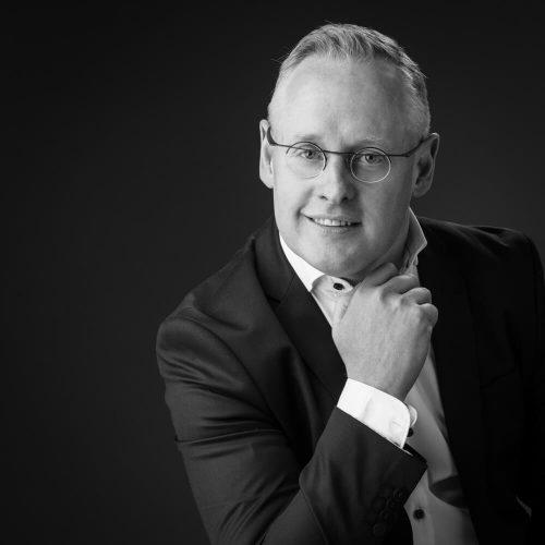Guy Van den Bogaert - Architect